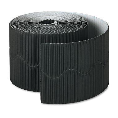 Bordette Decorative Border - 2 1/4x50 Ft. Roll