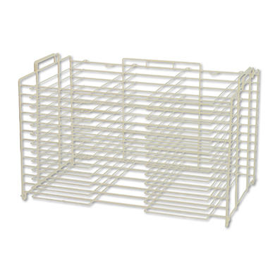 Pacon - Board Storage/Drying Rack, 28