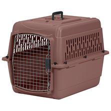 Sam S Club Dog Crate