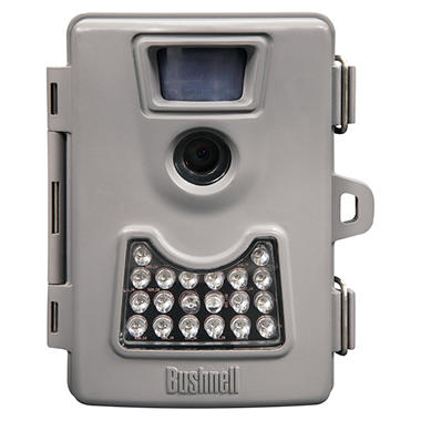 Bushnell Land Surveillance Camera