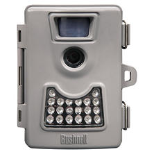 Bushnell Land Surveillance Camera