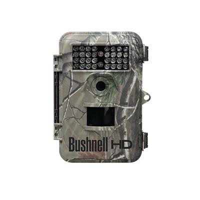 Bushnell 8MP Trophy Cam HD Camo 119547C