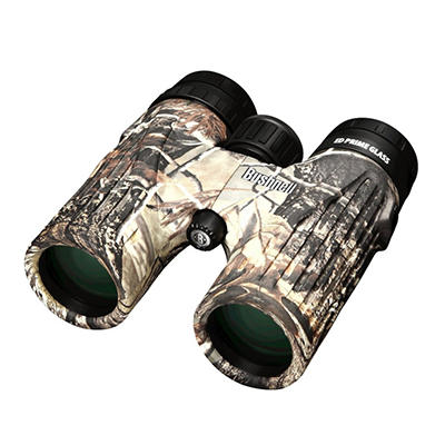 Bushnell Legend Ultra HD 8X36 Binocular RTAP 190836