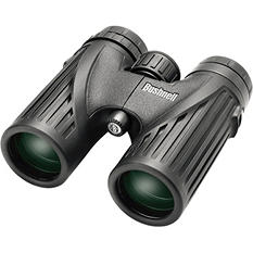 Bushnell Legend Ultra HD 10X36 Binocular 191036