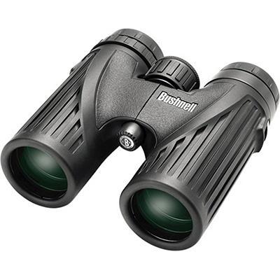 Bushnell Legend Ultra HD 10X36 Binocular 191036