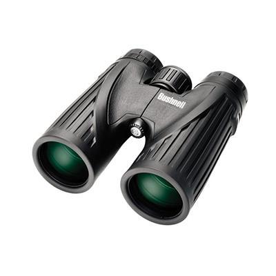 Bushnell Legend Ultra HD 10X42 Binocular 191042