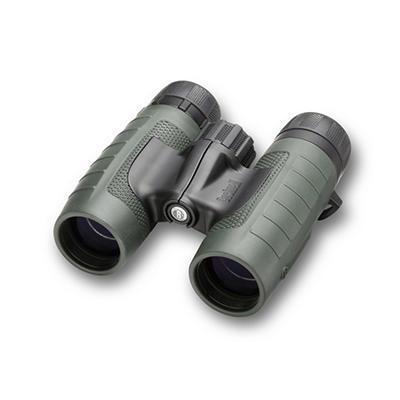 Bushnell Trophy XLT 8X32 Binocular 233208