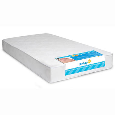 Safety 1st Heavenly Dreams Baby Mattress