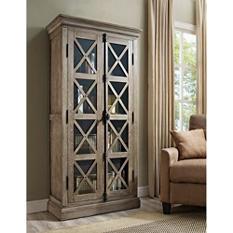 Gentry Cabinet