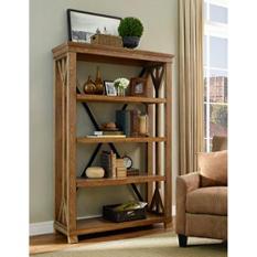 Drake Display Shelf