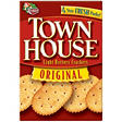 Keebler Town House Original Crackers - 16 oz.