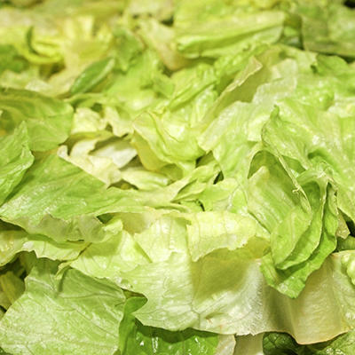 Taylor Farms® Hearts of Romaine - 2 lbs.