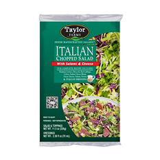 Italian Chopped Salad - 12.75 oz.