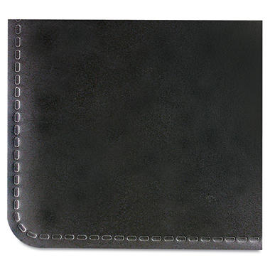 ARTISTIC- Rhinolin Desk Pad w/Embossed Edge Design