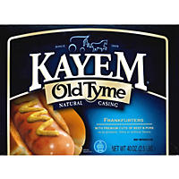 Tops Markets Coupon Matchups 614 620 together with Oscar Mayer Selects Hot Dogs Yes Food together with Oscar Mayer Thrill Of The Grill Party Plus Giveaway together with Oscar Mayer Printable Coupons in addition 619. on oscar mayer turkey select dogs