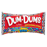 Dum Dum Pops (500 ct.)