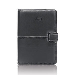 Solo Executive Universal Fit Tablet/eReader Case