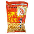 Nong Shim Shrimp Cracker - 14.1 oz. bag