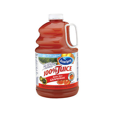 an analysis of the emotional appeal in the tropicana ruby red grapefruit juice advertisement Title: beverage awards showcase magazine red grape juice pepsico sierra mist ruby splash combines a splash of ruby grapefruit with classic lemon and lime.