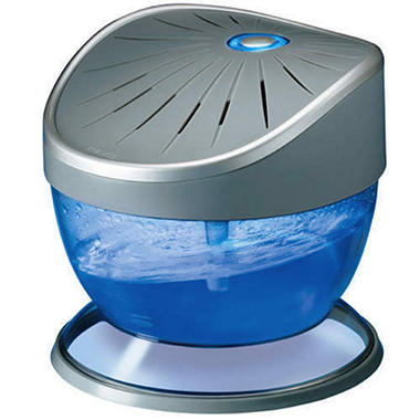 HoMedics Brethe Air Revitalizer