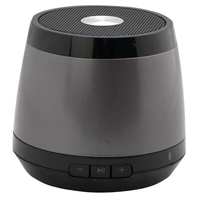 Homedics Jam Wireless Speakers-Various Colors
