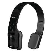 Hmdx Hx-hp610bk Jam Fusion Headphones - Various Colors