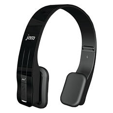 Hmdx Hx-hp610bk Jam Fusion Headphones - Various Colors