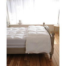 Beyond Down Synthetic Down Comforter (Assorted Sizes)