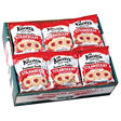 Knott's Berry Farm Strawberry Shortbread Cookies - 2 oz. bags - 24 ct.