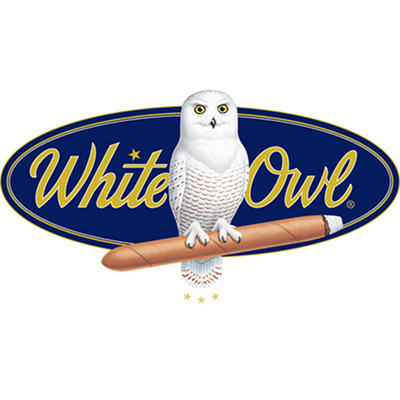 White Owl New Yorker Cigars - 50 ct.