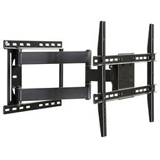 "Atlantic 37"" to 84"" Full Motion TV Mount"