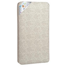 Sealy Ortho Rest Crib Mattress