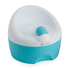 Contours Bravo 3-in-1 Potty (Choose your Color)