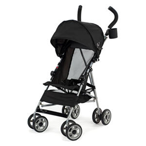 Kolcraft Cloud Umbrella Stroller (Choose Your Color)