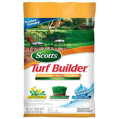Scotts turf builder plus 2 coupon printable