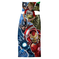 Marvel Avengers Sleepover Set, 2 pc.