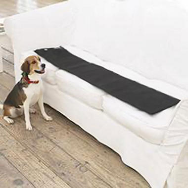 High Tech Pet - Sofa Scram Sonic Pet Mat