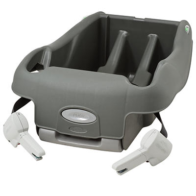 Evenflo SecureRide Infant Car Seat Base
