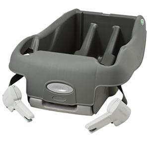 Evenflo SecureRide Infant Car Seat Base