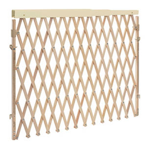 Evenflo Expansion Walk Thru, Room Divider Gate