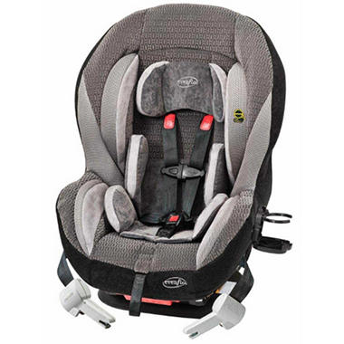 evenflo momentum 65 deluxe car seat sam 39 s club. Black Bedroom Furniture Sets. Home Design Ideas