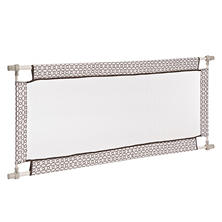 Evenflo Room Divider Gate, Soft and Wide