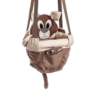 Evenflo Exersaucer Doorway Jumper, Joey