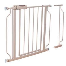 Evenflo Doorway Gate, Easy Walk Thru