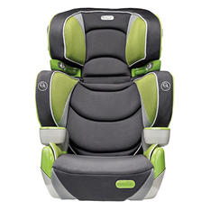 Evenflo Right Fit Booster Car Seat (Choose Your Color)