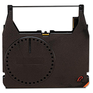 Dataproducts - R5110 Compatible Correctable Ribbon - Black
