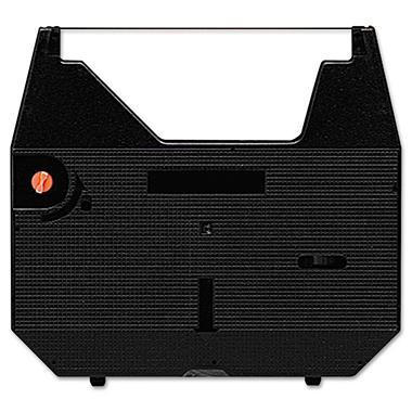 Dataproducts - R1420 Compatible Ribbon - Black