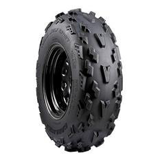 Carlisle Trail Wolf Sport ATV Tires (Multiple Sizes)