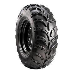 Carlisle AT489 II ATV /UTV tire (Multiple Sizes)