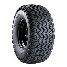 Carlisle All Trail ATV /UTV tire (Multiple Sizes)